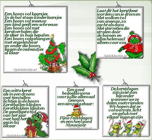 Kerst gedichten Plaatje Animaatjes kerstgedichten 9930410